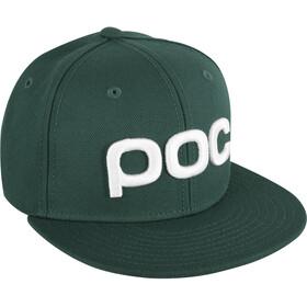 POC Corp Hoofdbedekking groen